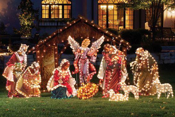Les illuminations de Noël pour les fêtes 2.015   2.016 ! - Page 9 A5a25710
