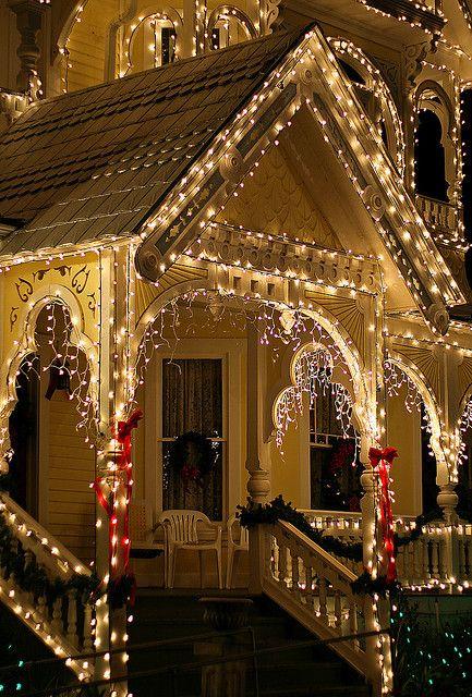 Les illuminations de Noël pour les fêtes 2.015   2.016 ! - Page 9 Aa483a10