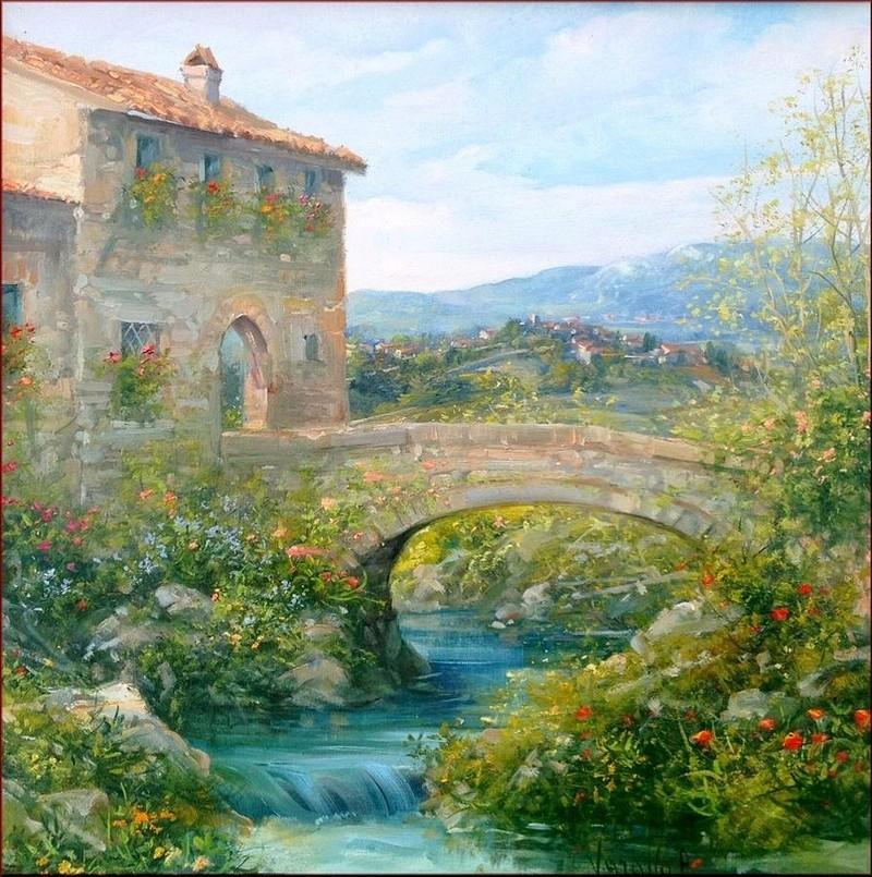 L' Italie ... Antoni14