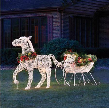 Les illuminations de Noël pour les fêtes 2.015   2.016 ! - Page 9 B2d33810