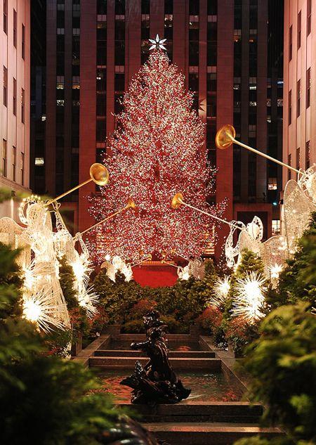 Les illuminations de Noël pour les fêtes 2.015   2.016 ! - Page 9 C2fd8510