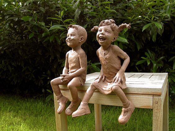 Des statues amusantes ! - Page 38 Cfa69910