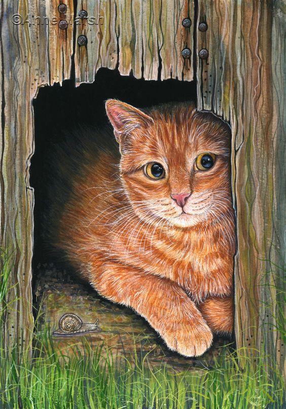 Les chats - Page 5 E2f19010