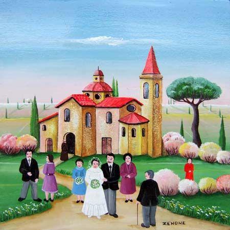 L'Art Naïf ... Emilio12