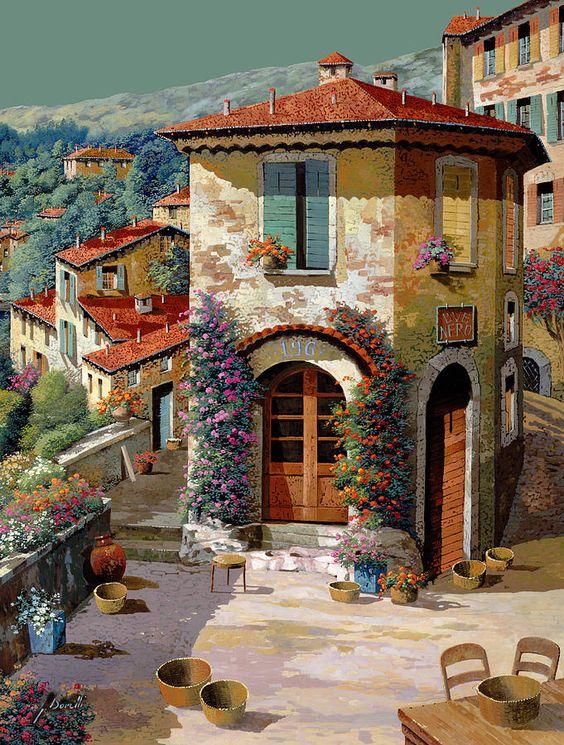 L' Italie ... Guido_10