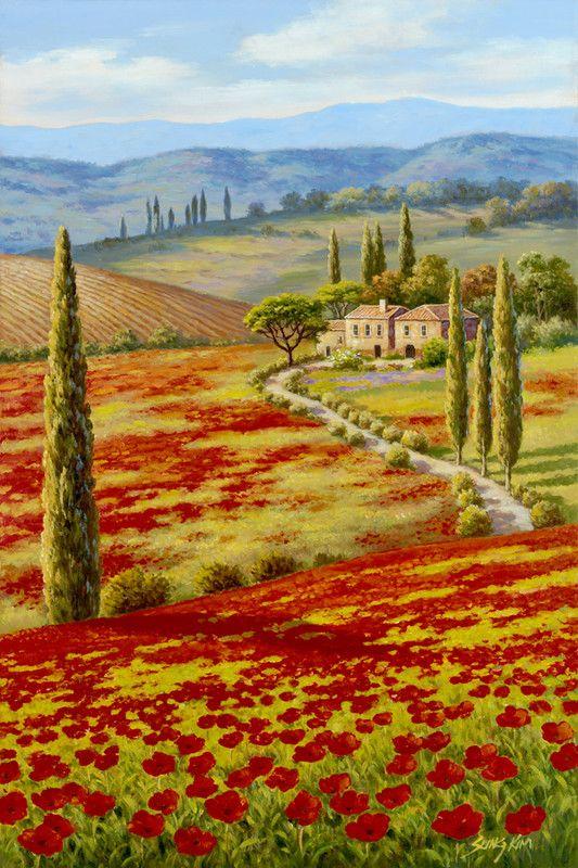 L' Italie ... Italie10