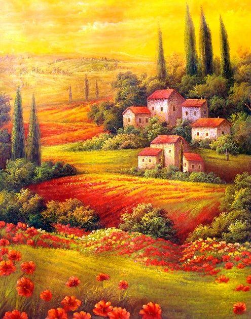 L' Italie ... Italy_10