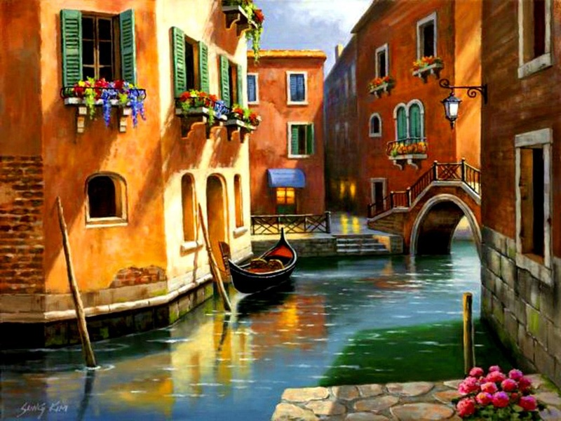 L' Italie ... Italy_12