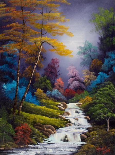 L'eau paisible des ruisseaux et petites rivières  Ma_pl_10