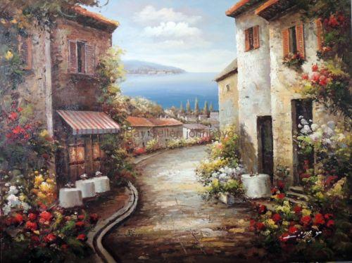 L' Italie ... - Page 2 Resto_10