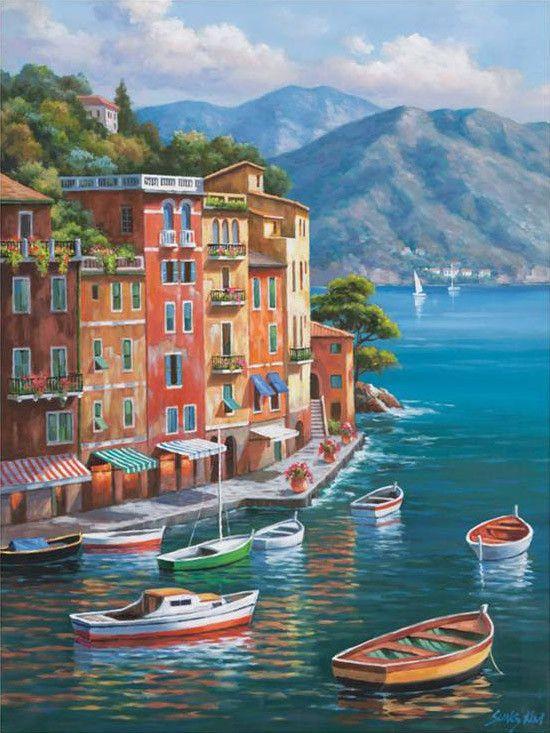 L' Italie ... Sung_k11