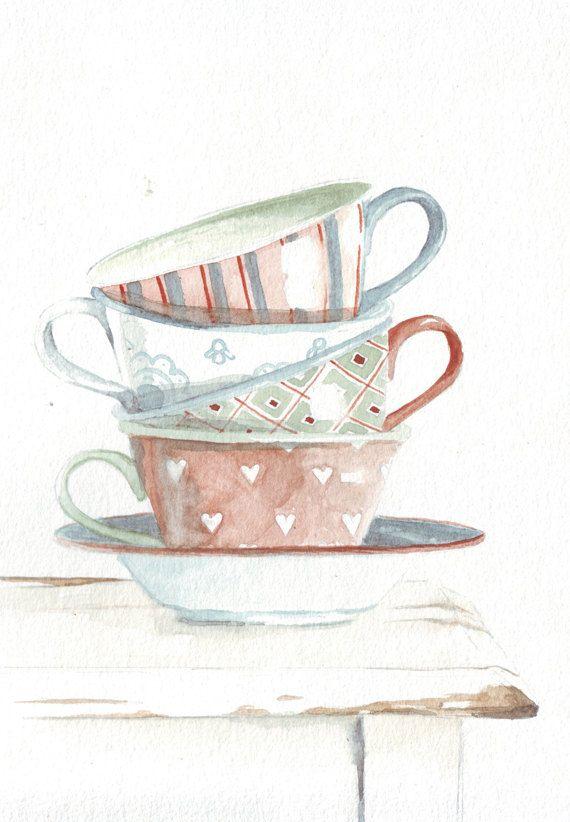TASSES DE CAFE - Page 37 Tasse_11