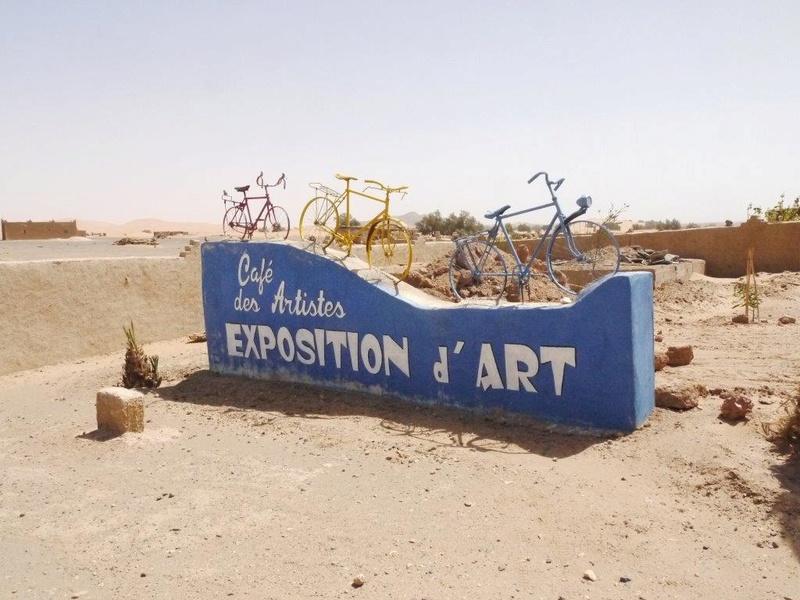[Maroc Camp/Dernières nouvelles] Futur petit camping à Khamlia P1280611