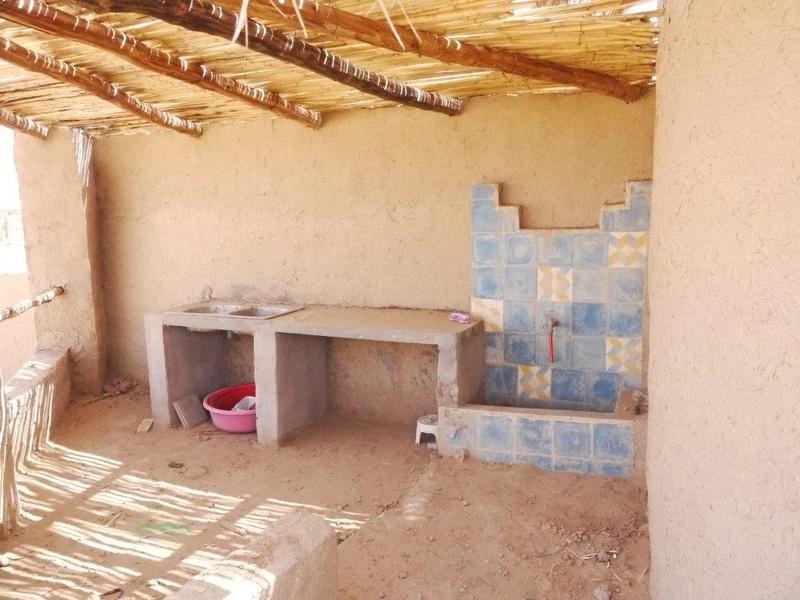 [Maroc Camp/Dernières nouvelles] Futur petit camping à Khamlia P1280613
