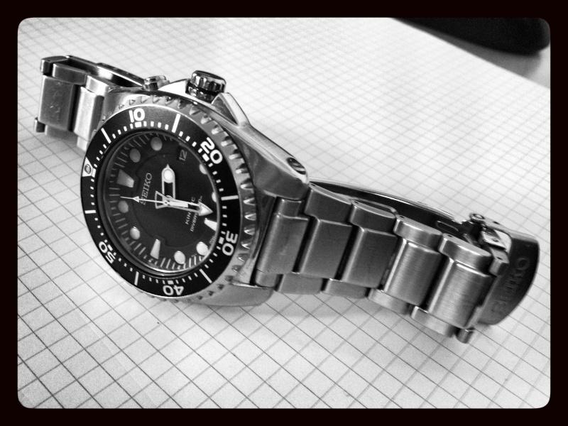 La montre non-russe du Vendredi - Page 10 Img_0910
