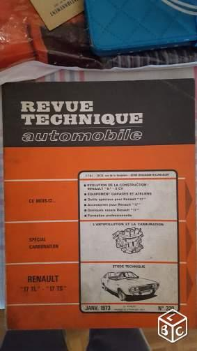Vente de documentation technique - Page 6 B1c76510