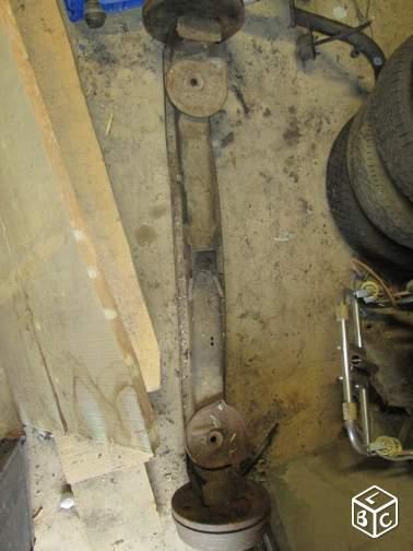 Vente de pièces détachées exclusivement de R15 R17 - Page 2 E873db10
