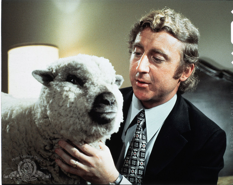 Gene Wilder (1933 - 2016) Mv5bmt10