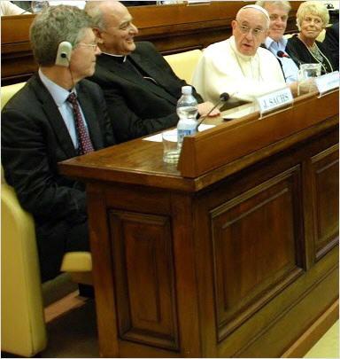 Jeffrey Sachs, l'homme du Pape François ! Sachs-10