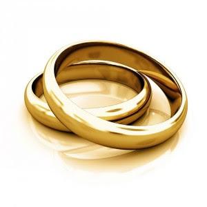 """Le Pape François déclare : """"Il vaut mieux le concubinage qu'un mariage trop rapide"""" ! Sans-t15"""
