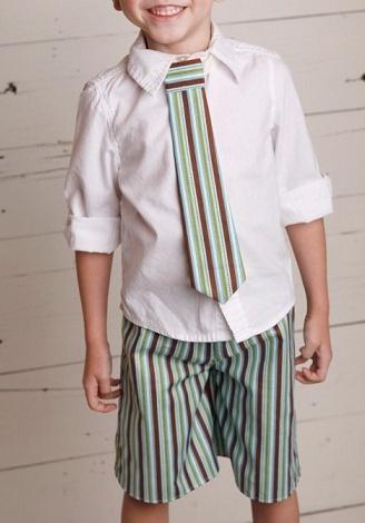 ملابس اطفال للجنسين 2013 ! 1710
