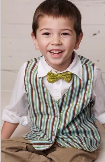 ملابس اطفال للجنسين 2013 ! 1910