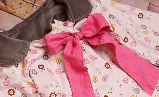 ملابس اطفال للجنسين 2013 ! 710