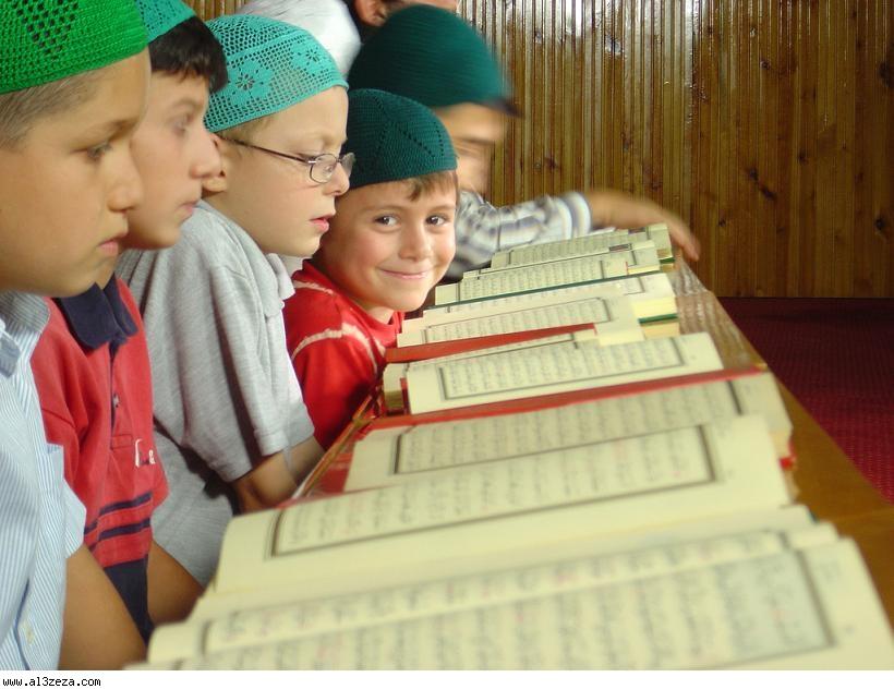 صور اطفال اسلامية  C896dc10