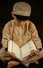 صور اطفال اسلامية  Images12