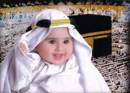 صور اطفال اسلامية  Images14