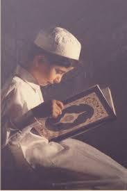 صور اطفال اسلامية  Images17