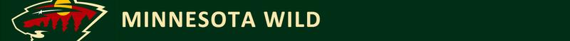 Minnesota Wilds