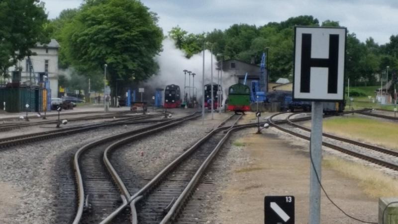 Die Krakower Kreisbahn (0e) - Seite 5 20160612
