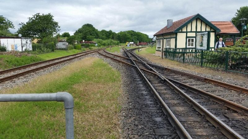 Die Krakower Kreisbahn (0e) - Seite 5 20160616