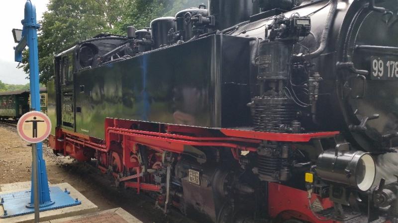 Die Krakower Kreisbahn (0e) - Seite 5 20160619