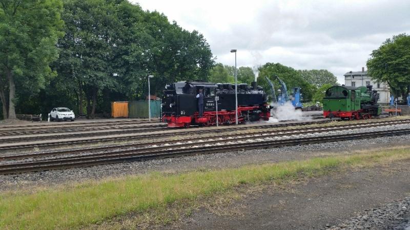 Die Krakower Kreisbahn (0e) - Seite 5 20160622