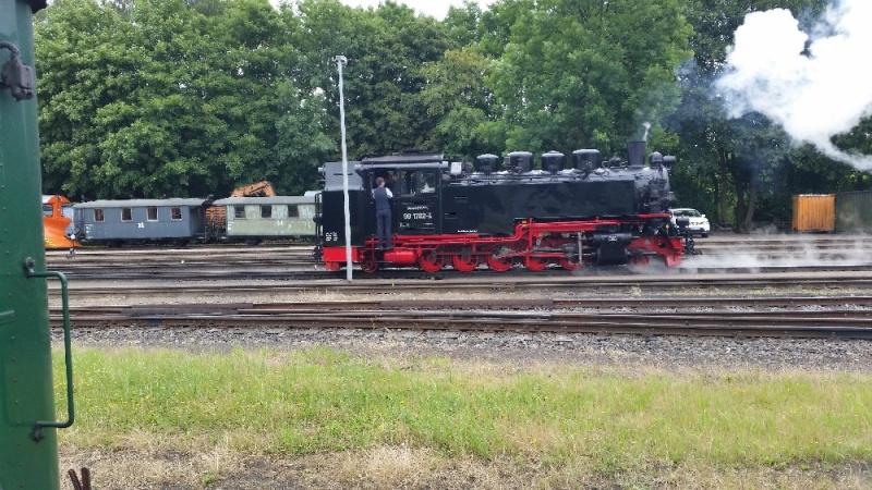 Die Krakower Kreisbahn (0e) - Seite 5 20160625