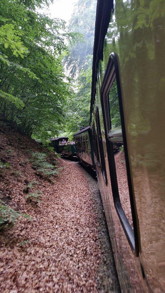 Die Krakower Kreisbahn (0e) - Seite 5 20160626