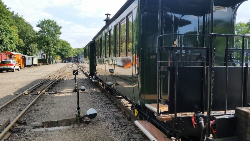 Die Krakower Kreisbahn (0e) - Seite 5 20160627