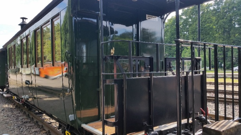 Die Krakower Kreisbahn (0e) - Seite 5 20160628