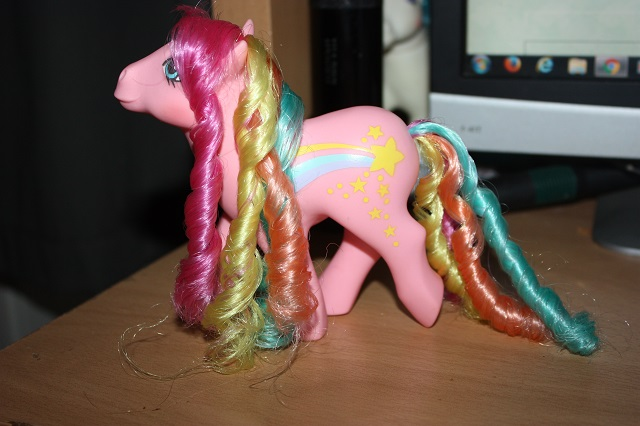 [TUTO - COIFFURE] Refaire des anglaises (poney, FSF) - Page 3 Img_9220