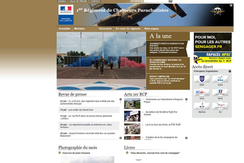 Que pensez-vous de ceci :  Il y a 55 ans, des Algériens tués à Metz par des parachutistes français Captur10