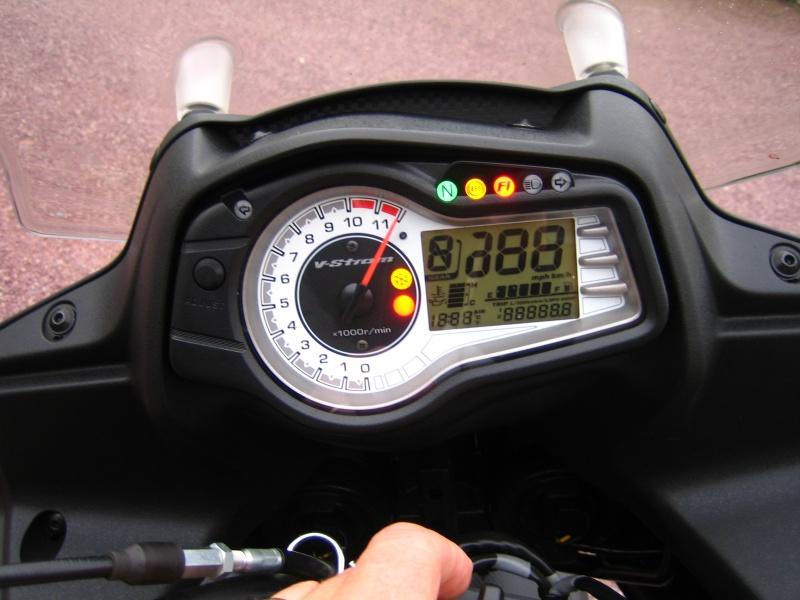changement de moto... Img_6620