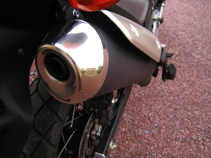 changement de moto... Img_6621