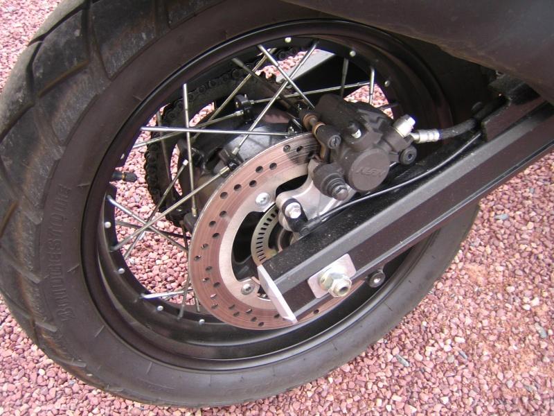 changement de moto... Img_6622
