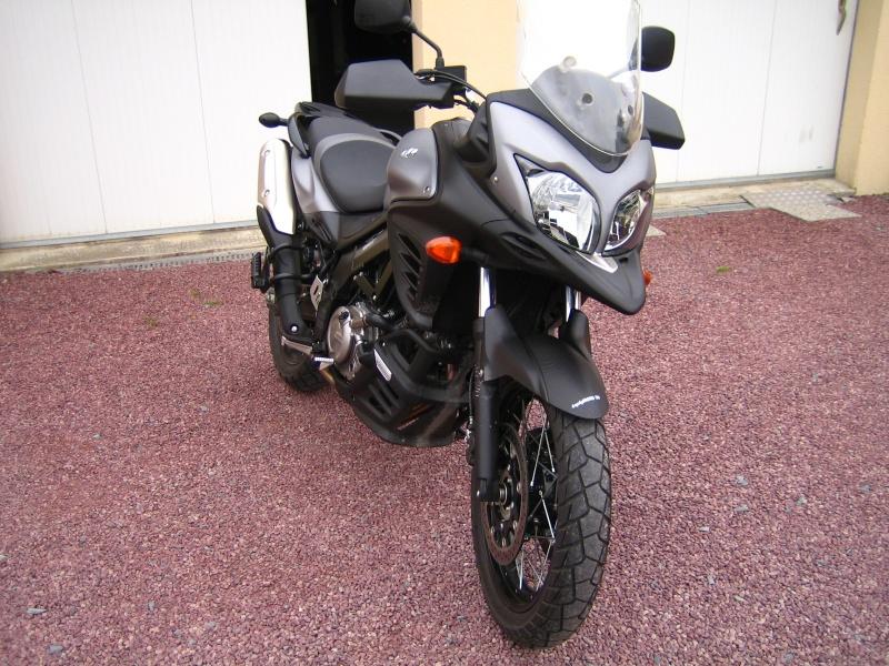 changement de moto... Img_6623