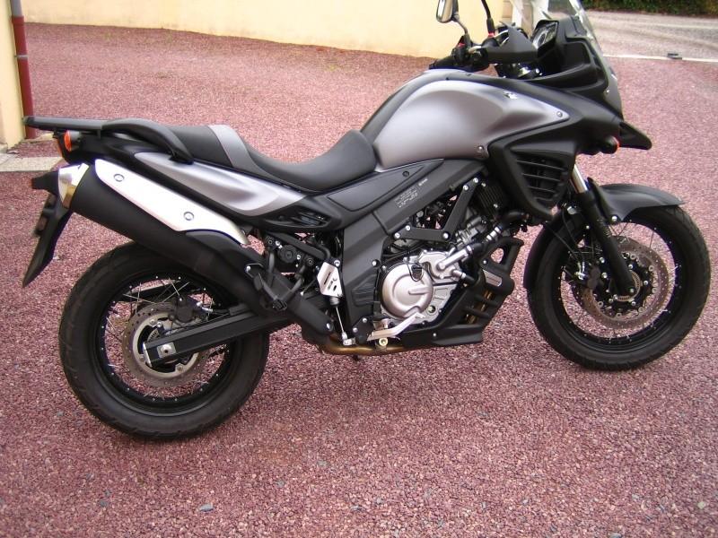 changement de moto... Img_6624