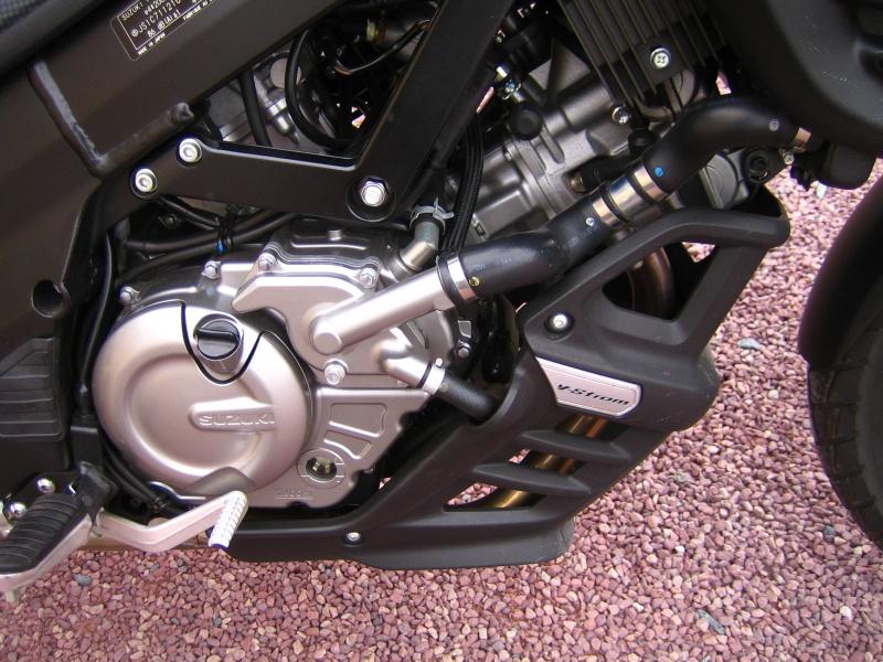 changement de moto... Img_6625