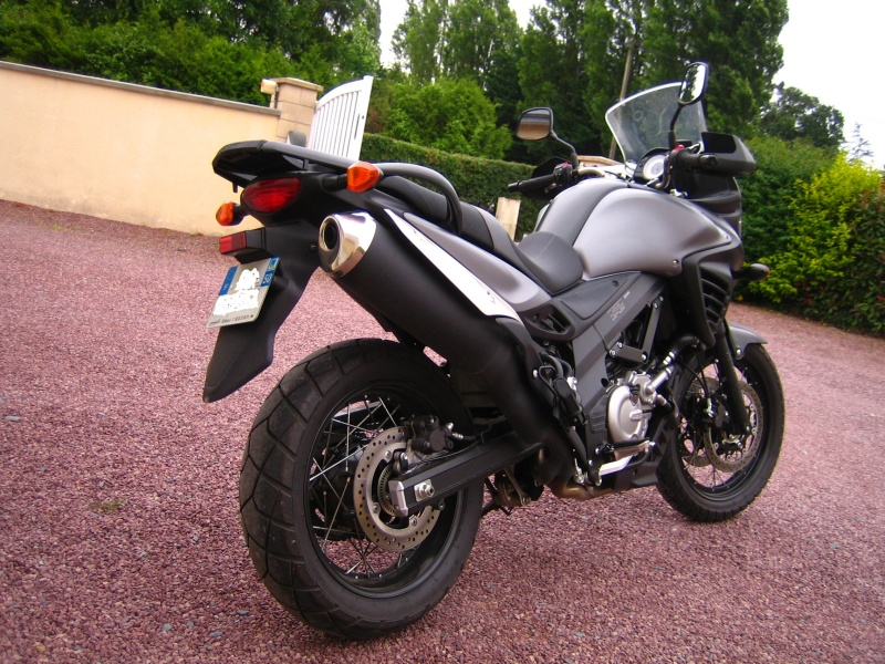 changement de moto... Img_6626