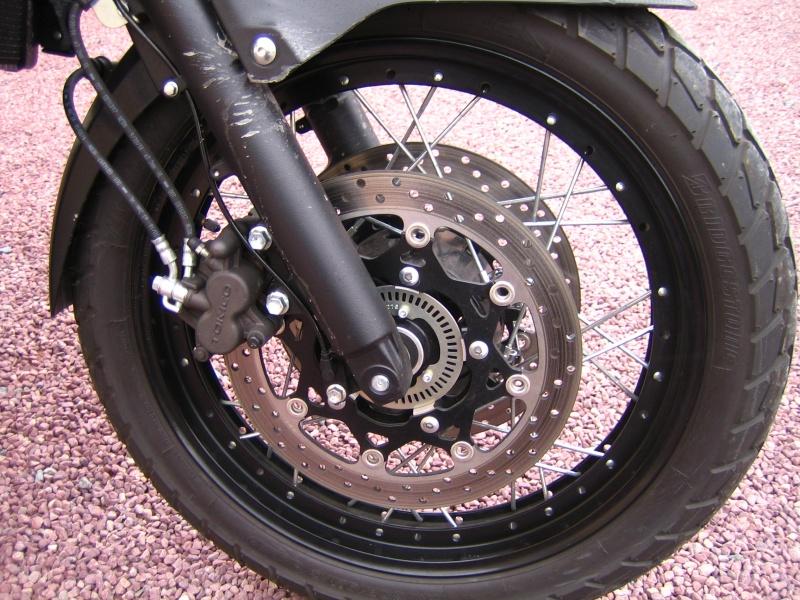 changement de moto... Img_6627